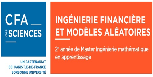 emploi ing u00e9nieur en finance de march u00e9   ing u00e9nierie