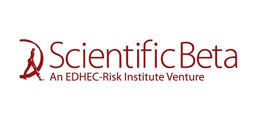 Edhec Risk - Eri Scientific Beta