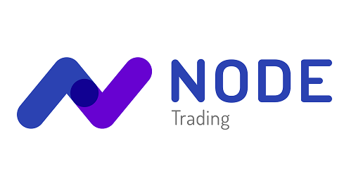 Node Trading
